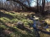253 Creekside Circle - Photo 14