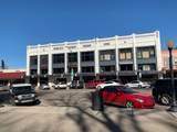 130 Gurley #305 Street - Photo 6