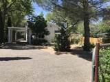 16639 Shrine Drive - Photo 1