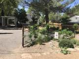 16639 Shrine Drive - Photo 2