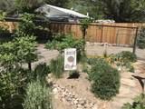 16639 Shrine Drive - Photo 4