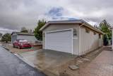 603 Blue Spruce Drive - Photo 2