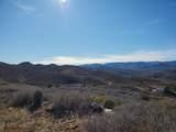3400 Mariposa Hill Road - Photo 24