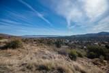 4880 Comanche Trail - Photo 10