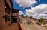 4880 Comanche Trail - Photo 12