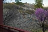 4880 Comanche Trail - Photo 13