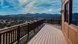 4880 Comanche Trail - Photo 14