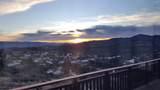 4880 Comanche Trail - Photo 16