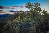 4880 Comanche Trail - Photo 18