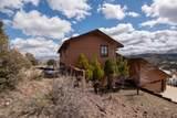 4880 Comanche Trail - Photo 21