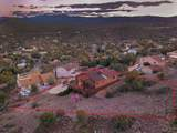 4880 Comanche Trail - Photo 4