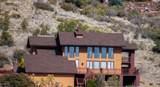 4880 Comanche Trail - Photo 5