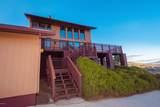 4880 Comanche Trail - Photo 6