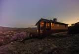 4880 Comanche Trail - Photo 69