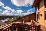 4880 Comanche Trail - Photo 7