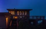4880 Comanche Trail - Photo 70