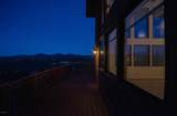 4880 Comanche Trail - Photo 71