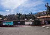 4880 Comanche Trail - Photo 73