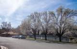 4880 Comanche Trail - Photo 74