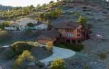 4880 Comanche Trail - Photo 77