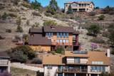 4880 Comanche Trail - Photo 78