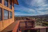 4880 Comanche Trail - Photo 8