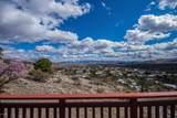 4880 Comanche Trail - Photo 9