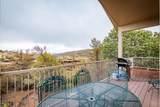5218 Canyon View Court - Photo 23