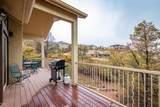 5218 Canyon View Court - Photo 24