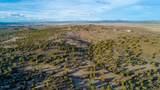 12080 Buckbrush Circle - Photo 4