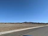 C39 Dells Ranch Rd - Photo 1