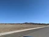 C36 Dells Ranch Rd - Photo 1