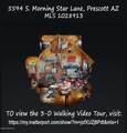 5594 Morning Star Lane - Photo 50