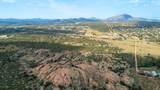 3855 Lot E Willow Creek Road - Photo 4