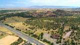 3855 Lot E Willow Creek Road - Photo 6