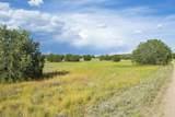 12xx Cougar Ridge Road - Photo 1