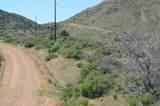 214 B Scrub Oak Road - Photo 8