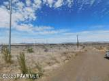 14429 Cross L Road - Photo 3
