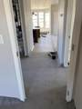 110 Laguna Trail - Photo 11