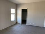 110 Laguna Trail - Photo 12