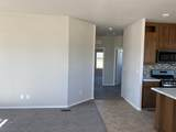 110 Laguna Trail - Photo 20
