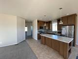 110 Laguna Trail - Photo 21