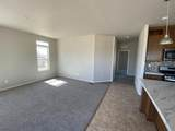 110 Laguna Trail - Photo 24