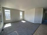 110 Laguna Trail - Photo 25