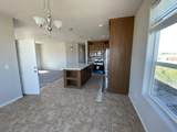 110 Laguna Trail - Photo 26