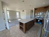 110 Laguna Trail - Photo 27