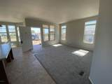 110 Laguna Trail - Photo 29