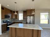 110 Laguna Trail - Photo 3
