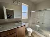 110 Laguna Trail - Photo 4