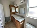 110 Laguna Trail - Photo 5